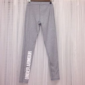 Under Armour Legging Size S